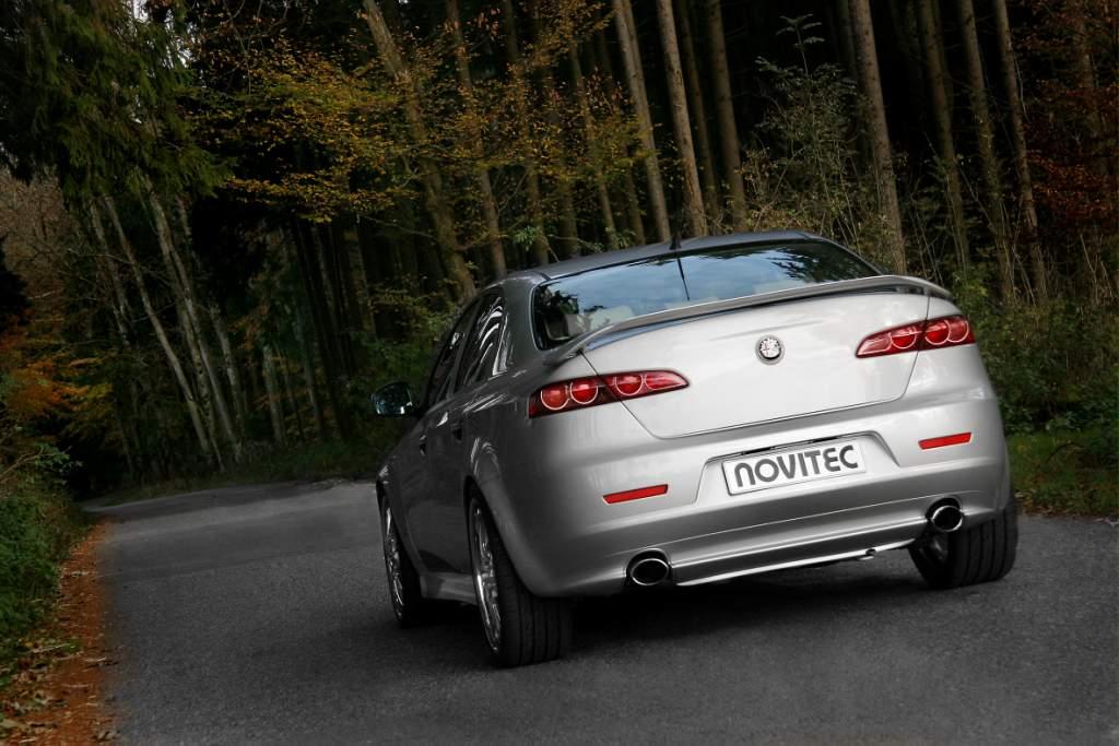 Fiat & Alfa Romeo Specialist Workshop, Service, Repair, Tuning ...